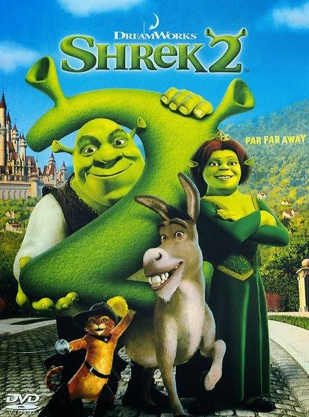 Tek part film izle tr tek par a full film zle - Anne de shrek ...