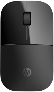 HP Z3700 Wireless Mouse Bluetooth in India