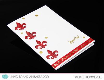 KomMa-designed - K1-1427 - Joyeux Noel#2