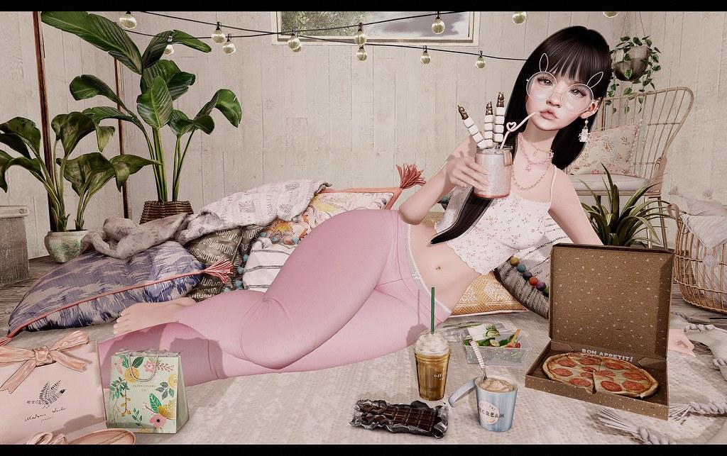 https://www.flickr.com/photos/-gossip_girl-/49842185823/in/dateposted/