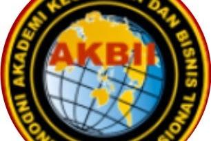 Pendaftaran Mahasiswa Baru (AKBII Bandung-Jawa Barat) 2021-2022