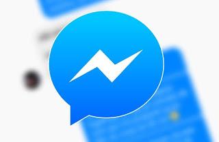 """عطل مفاجئ يضرب تطبيق ماسنجر """"فيس بوك"""" حول العالم تسبب في ايقاف أرسال الرسائل"""