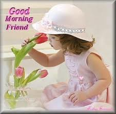 sms in hindi good morning