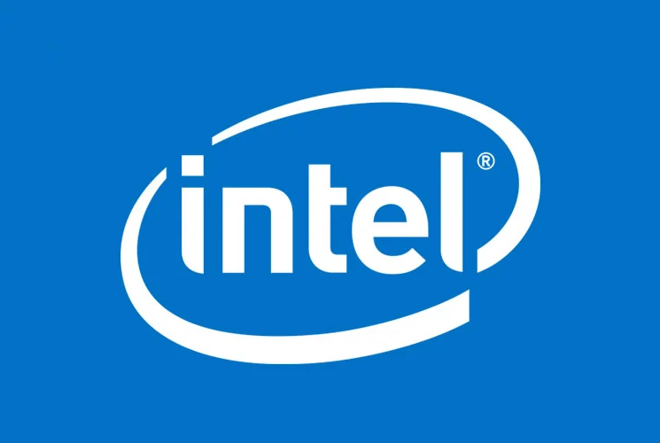 Updating Your Intel GPU Drivers Is Now Easier Than Ever