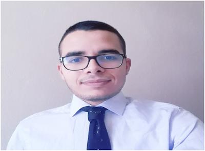 طرق انقاد المقاولات المغربية في ظل تأثير فيروس كورونا المستجد