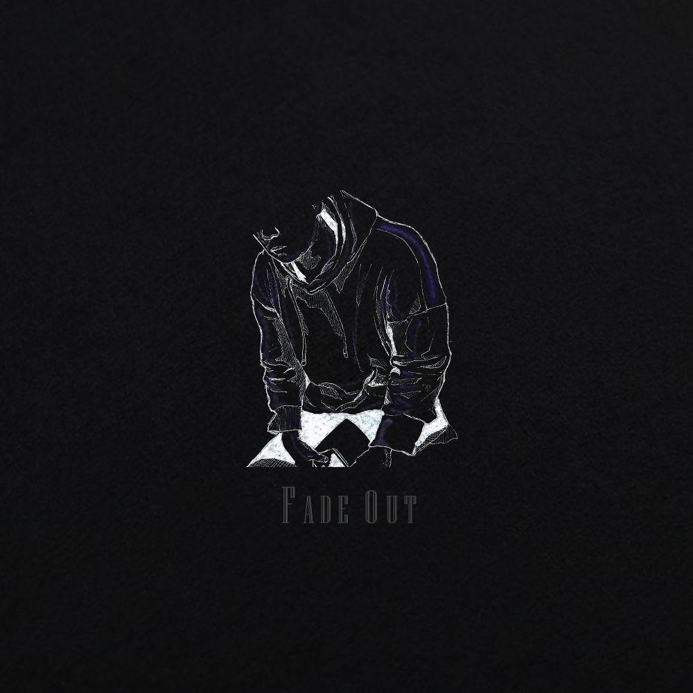 Slow.K – Fade Out (feat. Yuppie) – Single