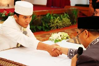 Panduan Pernikahan Dalam Islam, Yang Mau Nikah Wajib Baca
