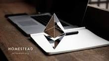 Ethereum | What is Ethereum and how does it work?