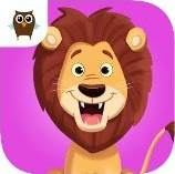 Download Jungle Animal Doctor Android Game