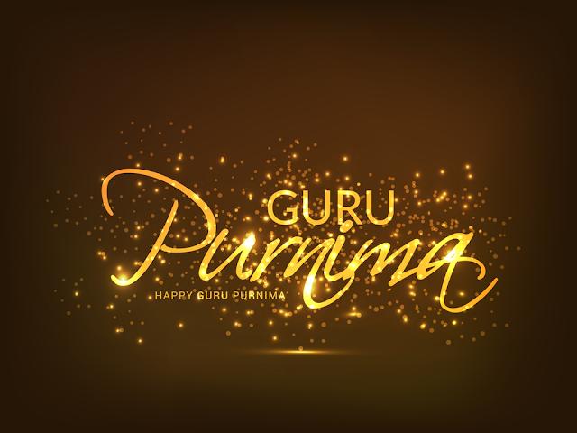 Happy Guru Purnima 2019 HD Photos Happy Guru Purnima 2019 Image for Whatsapp