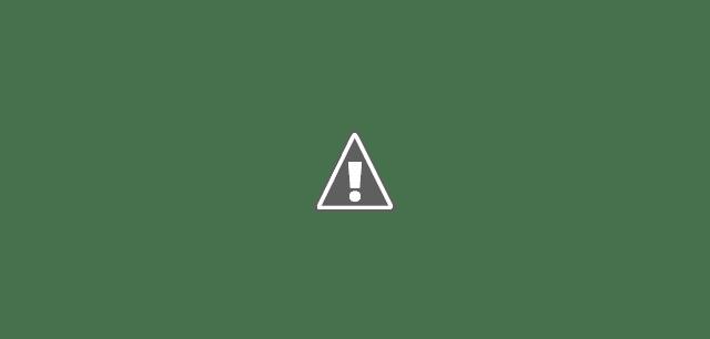 এইচএসসি ভোকেশনাল রুটিন ২০২১ / কারিগরি শিক্ষা বোর্ড / HSC Vocational Routine