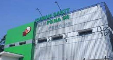 Jadwal Dokter RS Pena 98 Bogor Terbaru
