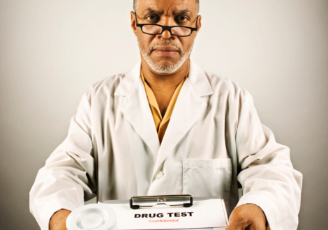 passing common drug tests