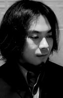 Fujisawa Bun`ou