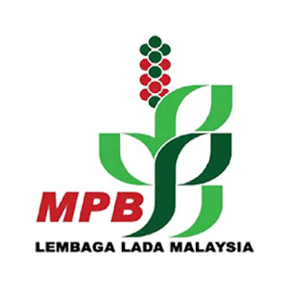 Lembaga Lada MPB Kerja Kosong