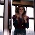 Pottermore reúne todas as informações sobre Lilá Brown em um infográfico!