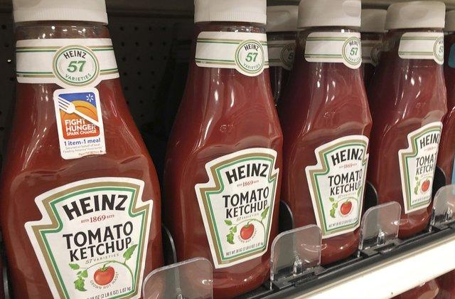 Kraft Heinz Co.