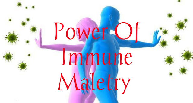 power-of-immune-system-in-hindi