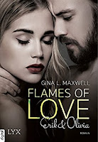 https://www.amazon.de/Flames-Love-Erik-Olivia-Boston-ebook/dp/B01LBN9JW4