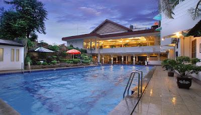 Rekrutmen Calon Tenaga Baru Hotel Matahari Min SMA SMK D3 S1 Posisi Security, Staff Operasional dll Penerimaan Seluruh Indonesia