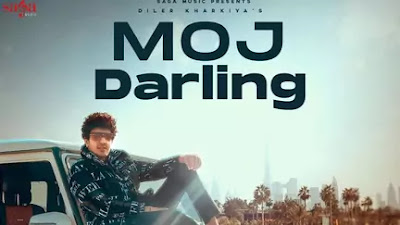 Moj-Darling-Lyrics-Diler-Kharkiya