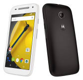 Motorola Moto E2 XT1523 Firmware Stock Rom  Download