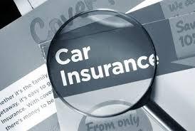 Tips Memilih Perusahaan Asuransi Mobil Terbaik dan Termurah