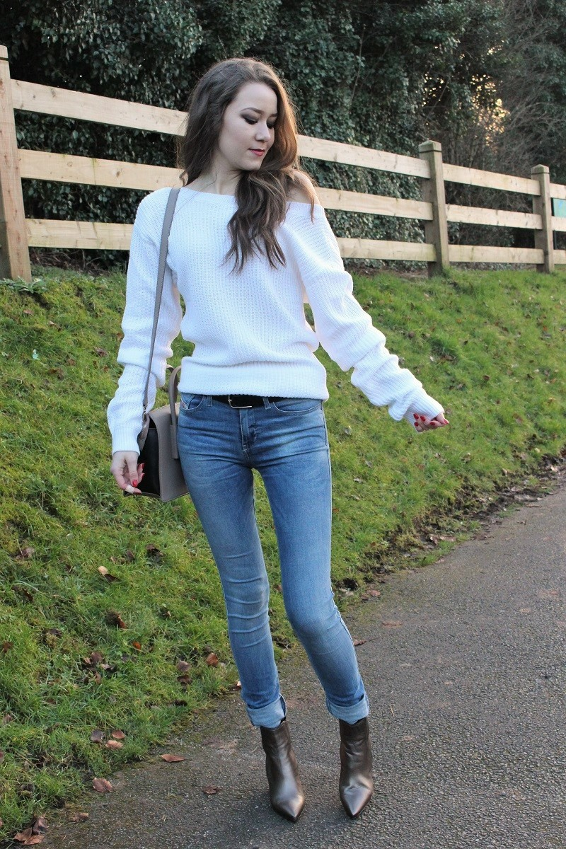 ootd, slovak blogger, slovak girl, irishblogger