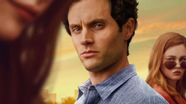 Crítica 'You' (2ª Temporada)