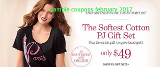 Soma Intimates coupons february