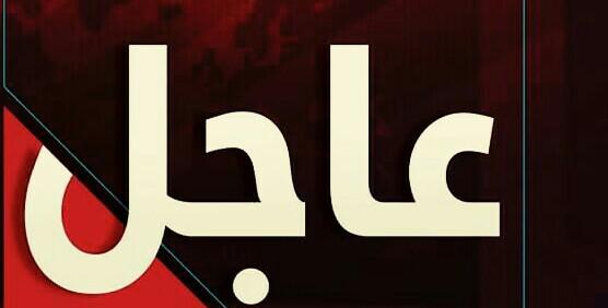 الأسعار الجديدة للبنزين في مصر