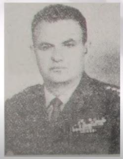 Вацлав Ференец