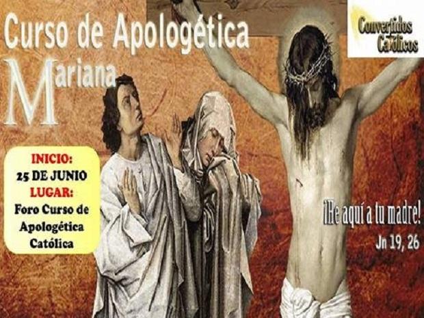 Curso de apologética