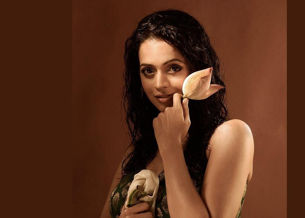Bhavana photoshoot pics