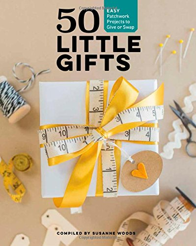 50 Little Gifts - Now Available