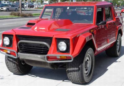 Cheap Old Muscle Cars >> lamborghini suv | Pictures Of Cars Hd