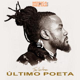 C4 Pedro - Ultimo Poeta