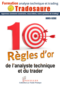 10-regles-trading-analyse-technique-gratuit