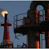 ONGC agrees to buy 51% HPCL stake : 20 Jan