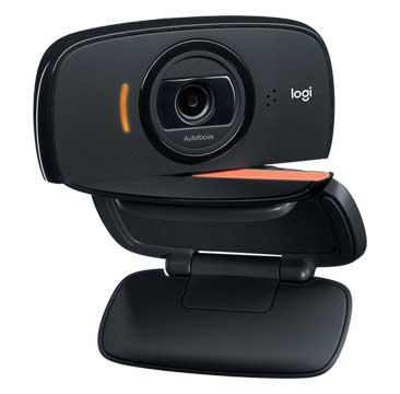 3 Webcam Logitech Ini, Harga Murah Spesifikasi Mumpuni