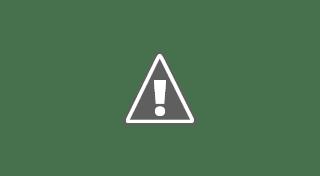 Fotografía de una persona practicando ciclismo