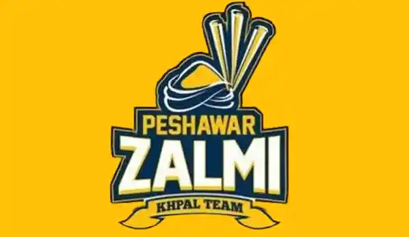 Here's Peshawar Zalmi's Updated PSL 2021 Schedule