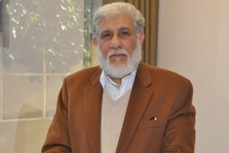 الشيخ مطيع: أعلن براءتي من جرائم ومظالم وخيانات البيجيدي واعتذاري للشعب المغربي