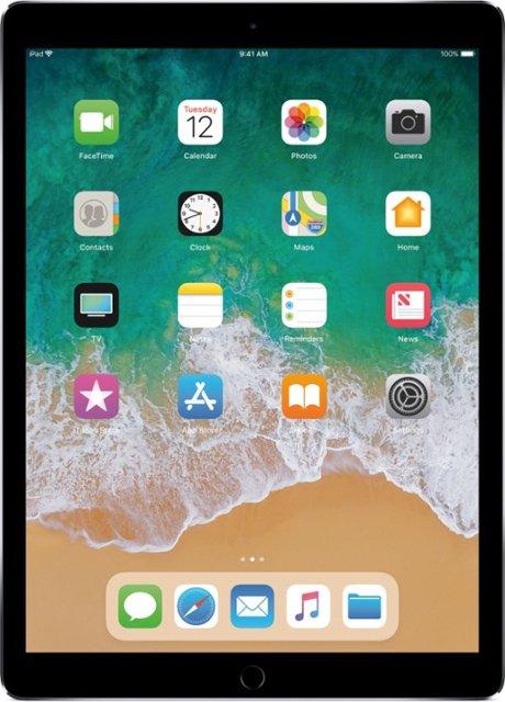 Apple ipad pro price in USA