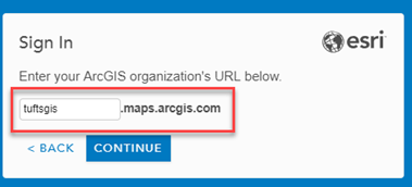 ArcGIS 10 6 1 Student Editions: Digital Download Instructions