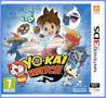 Nintendo lancia Yo-Kai Watch: il videogames  che impazza tra i ragazzi  in Giappone