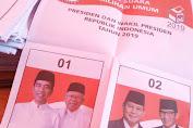 Pilpres Kembali Dipilih MPR..???