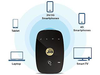 https://www.amazon.in/JioFi-Hotspot-M2S-Portable-Device/dp/B075P7BLV5/ref=as_li_ss_tl?pf_rd_p=406d1302-20ad-5b8d-a279-43ce0bfbba6f&pf_rd_r=70SXVPYEAJJCJJ6R5K9J&pd_rd_wg=dmAdY&ref_=pd_gw_ri&pd_rd_w=x2F12&pd_rd_r=de951688-af18-4855-9628-c2cb363e954f&linkCode=ll1&tag=shoptodayindia.com-21&linkId=e248dbdc08fc56101251772ae73597da&language=en_IN