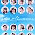 Lirik JKT48 Everyday Kachuusha (Setiap Hari Berbando)