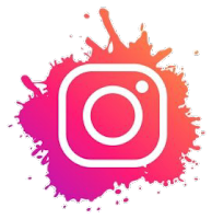 https://www.instagram.com/python332/